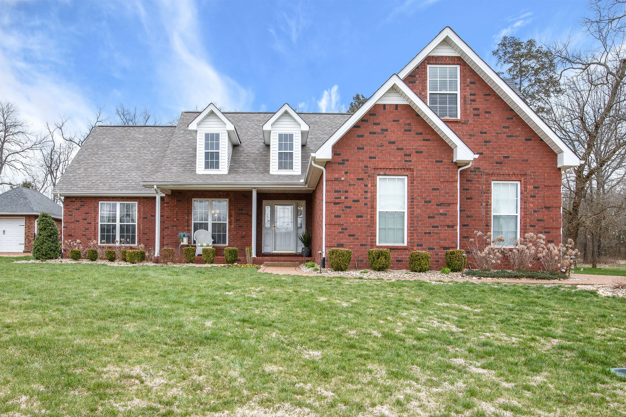 1008 Cascade Falls Dr, Murfreesboro, TN 37129 - Murfreesboro, TN real estate listing