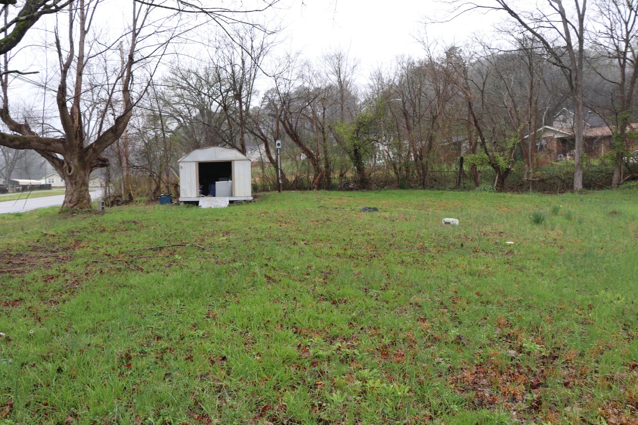 504 1st St, South Pittsburg, TN 37380 - South Pittsburg, TN real estate listing