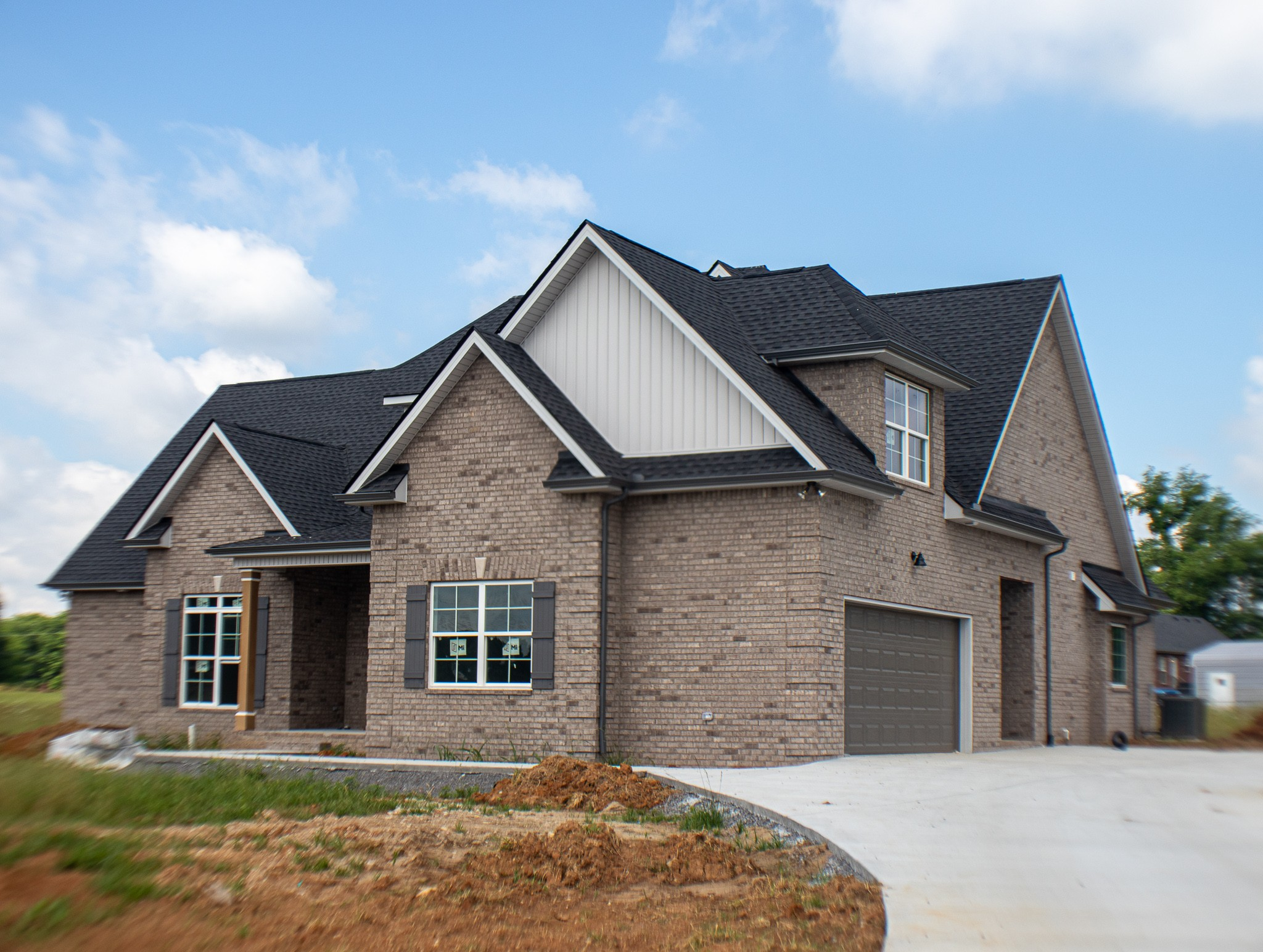 7566 Don Bruce Court Property Photo - Christiana, TN real estate listing