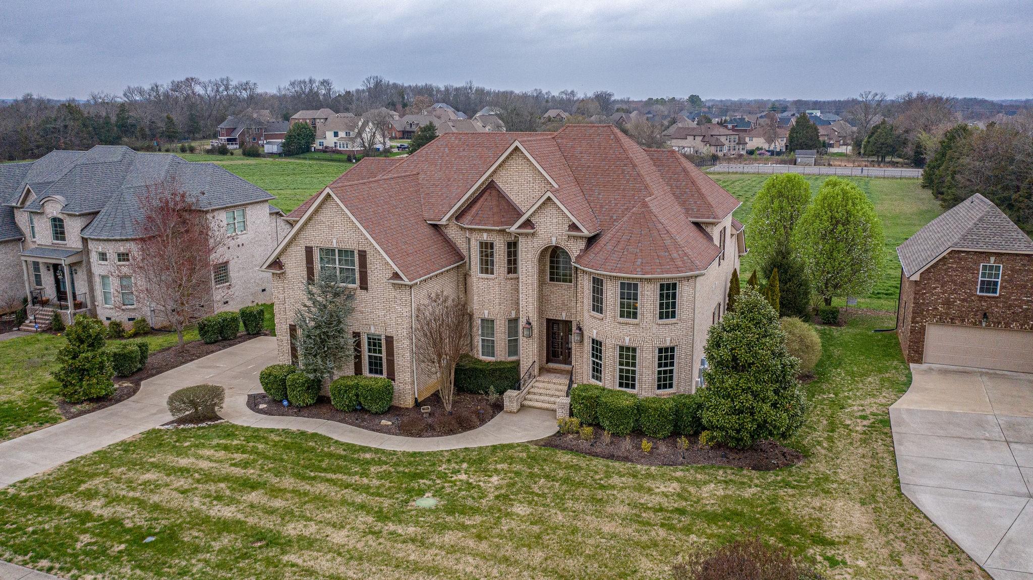 1204 Twin View Dr, Murfreesboro, TN 37128 - Murfreesboro, TN real estate listing