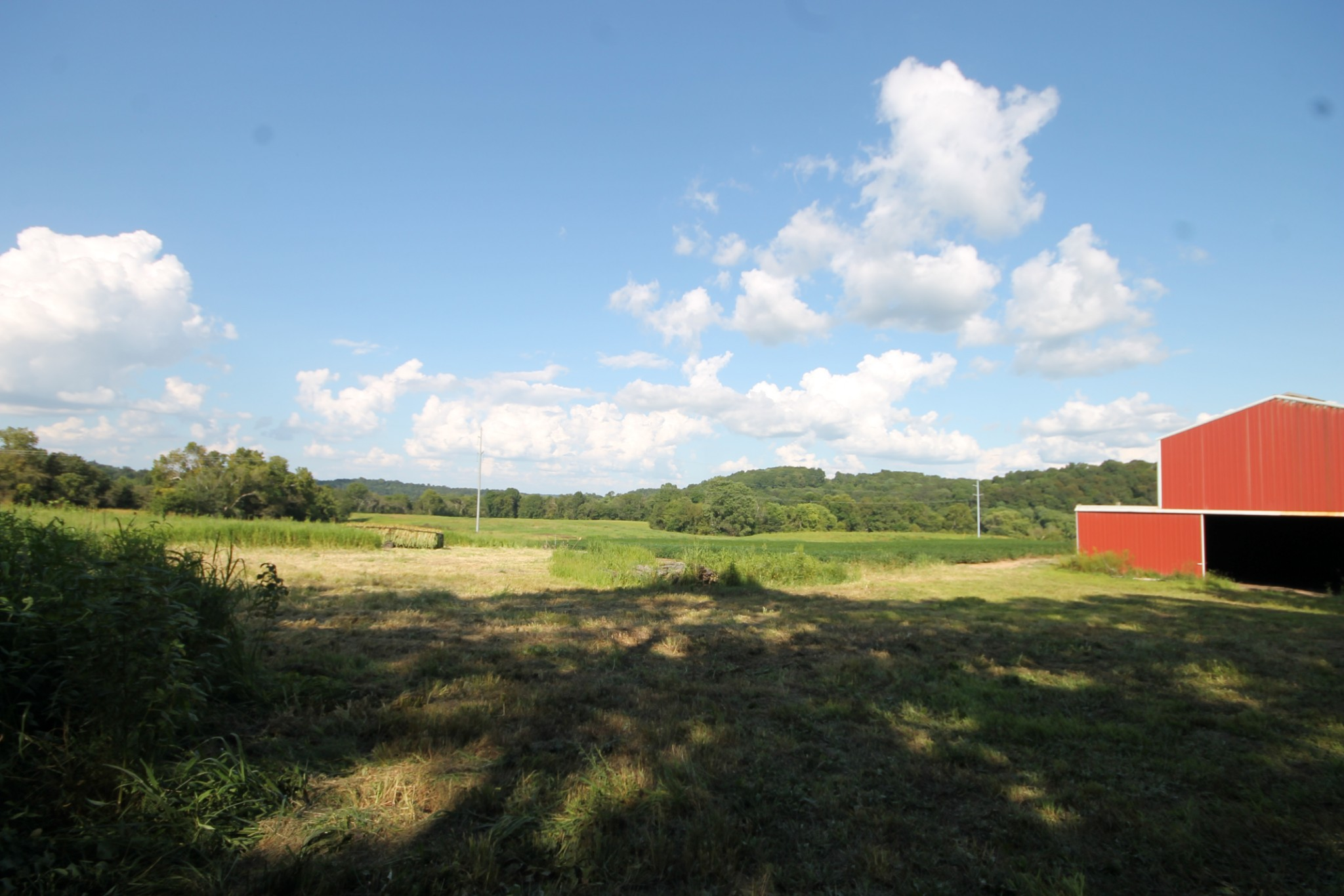0 Daily Dunn Property Photo - Southside, TN real estate listing