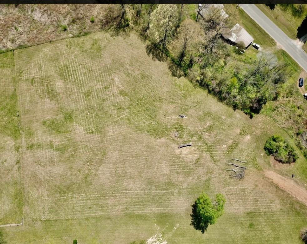 0 Santa Fe Pike, Santa Fe, TN 38482 - Santa Fe, TN real estate listing