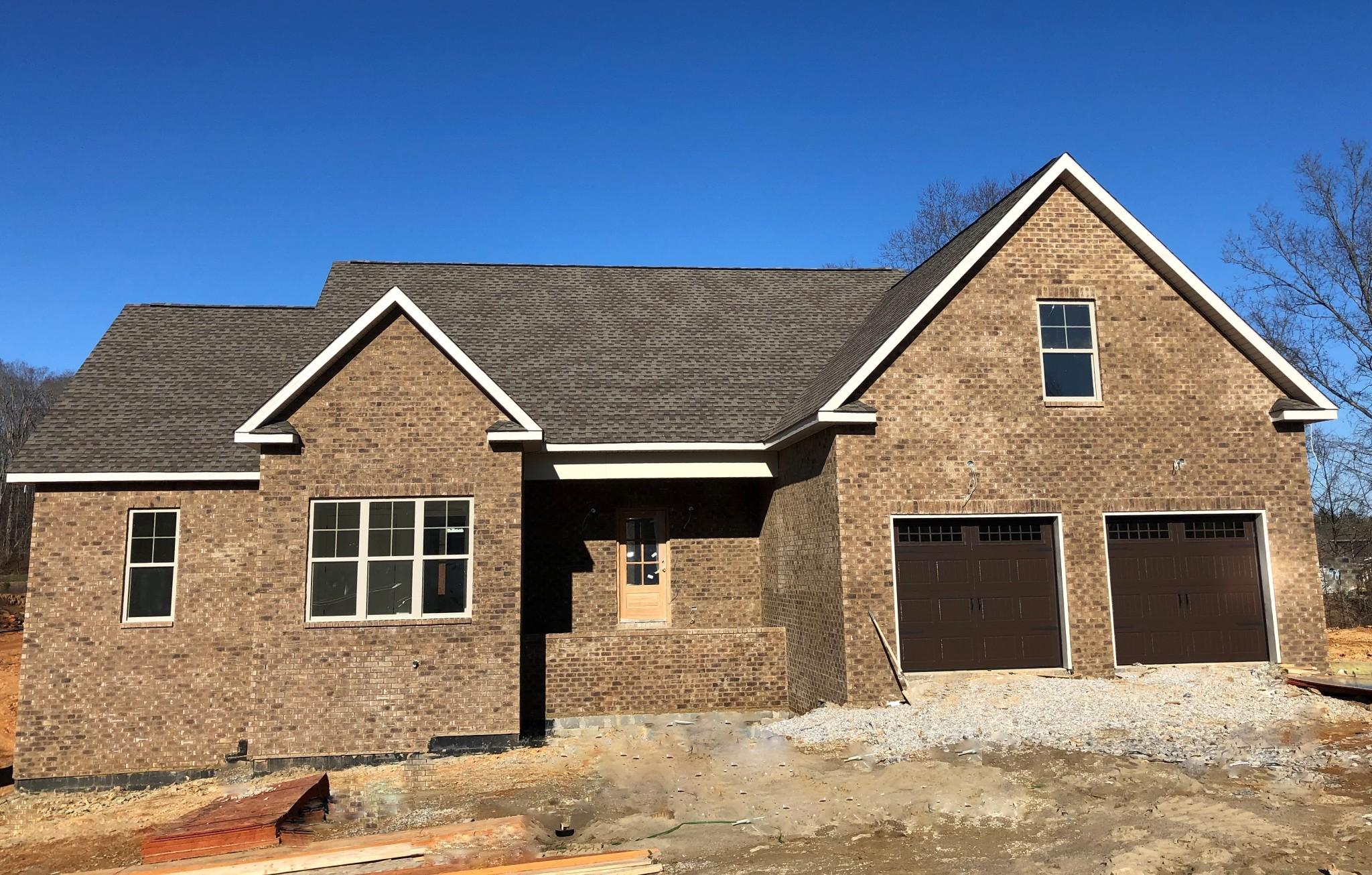 65 Evergreen Trail, Burns, TN 37029 - Burns, TN real estate listing