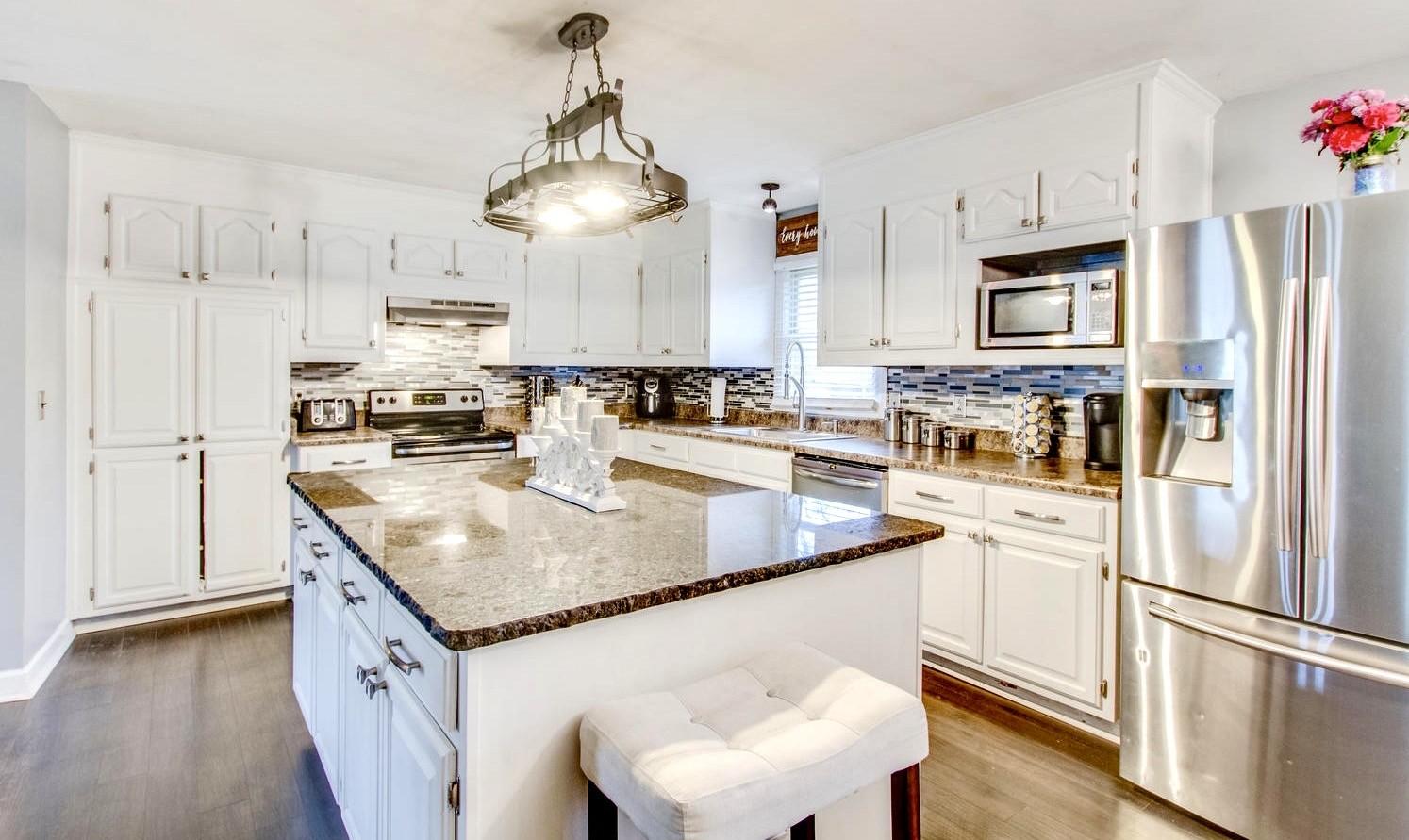 9709 Old Nashville Hwy, Smyrna, TN 37167 - Smyrna, TN real estate listing