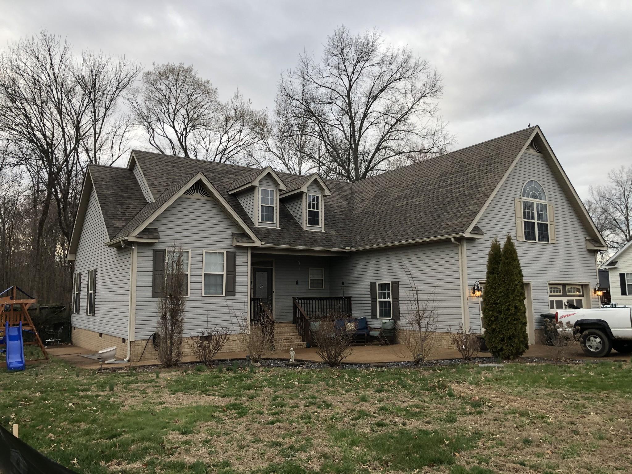 111 Carrie Mae Cir, Portland, TN 37148 - Portland, TN real estate listing