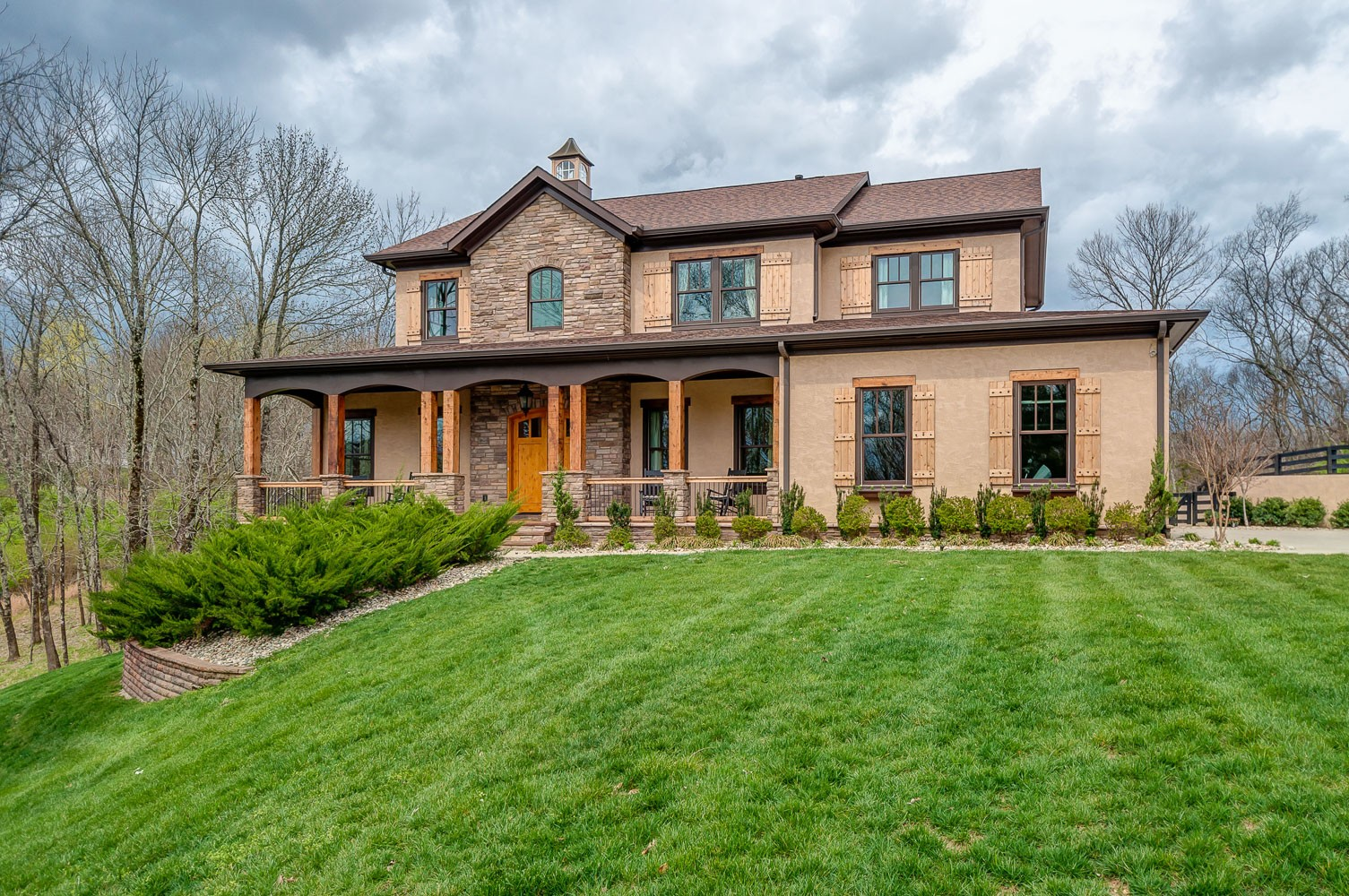 869 Windstone Blvd, Brentwood, TN 37027 - Brentwood, TN real estate listing