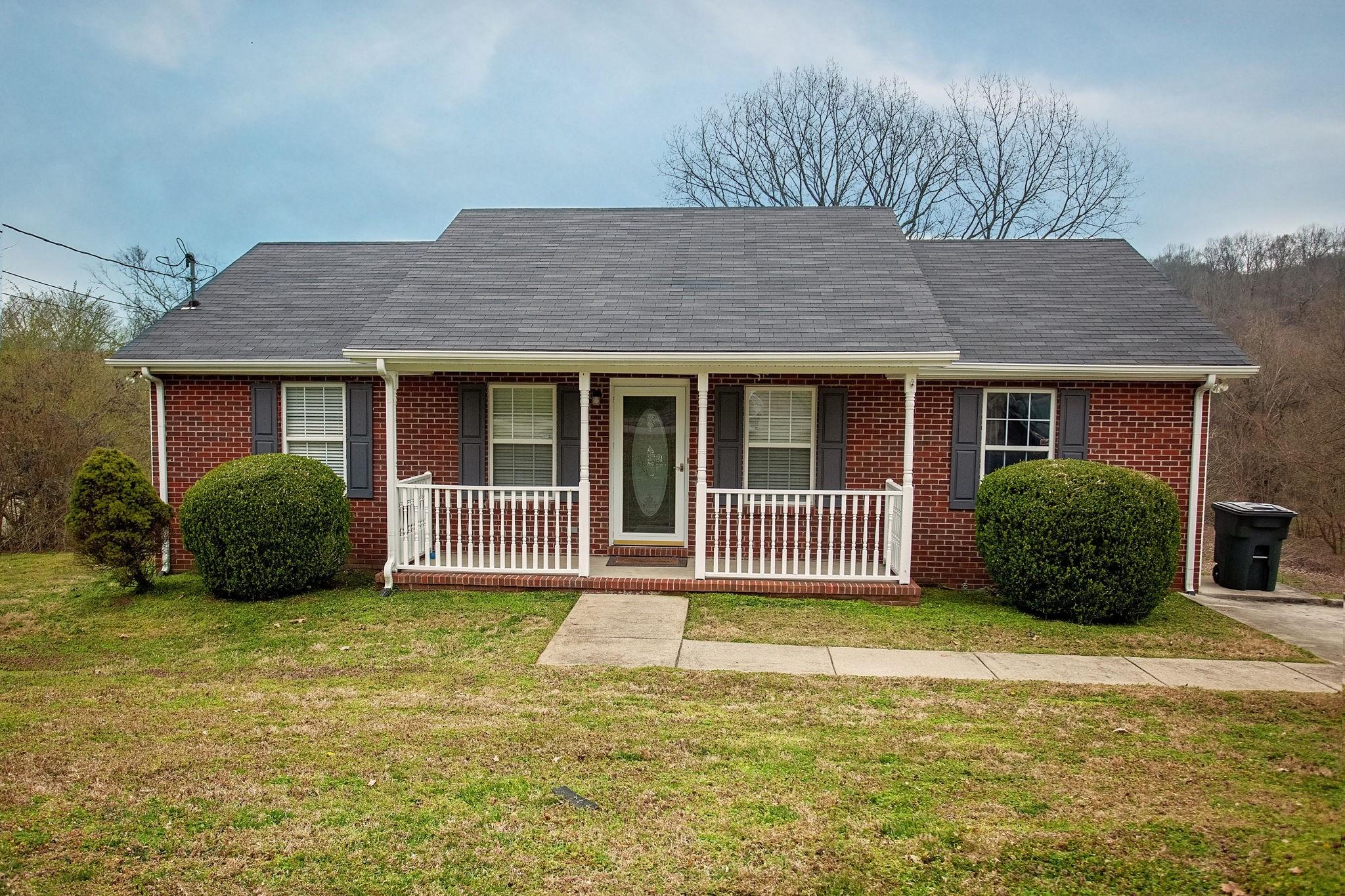 5516 Zapata Dr, Pegram, TN 37143 - Pegram, TN real estate listing