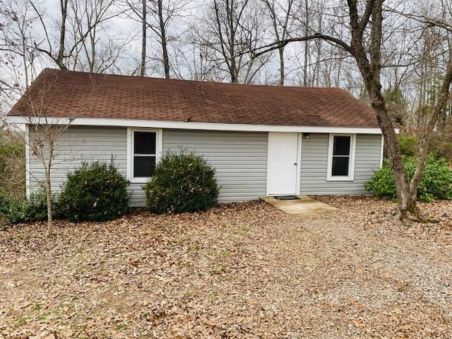 300 Rg Kirby Rd, Mc Minnville, TN 37110 - Mc Minnville, TN real estate listing