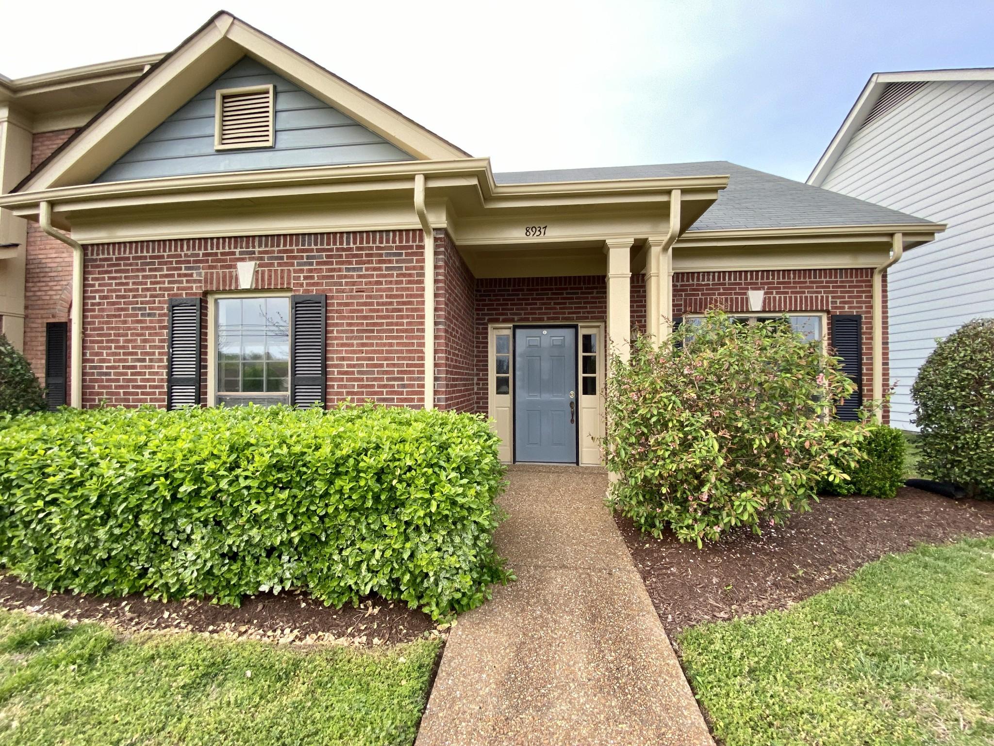 8937 Sawyer Brown Rd, Nashville, TN 37221 - Nashville, TN real estate listing