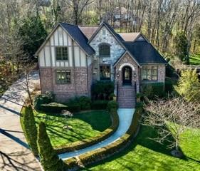 3803 Harding Pl, Nashville, TN 37215 - Nashville, TN real estate listing
