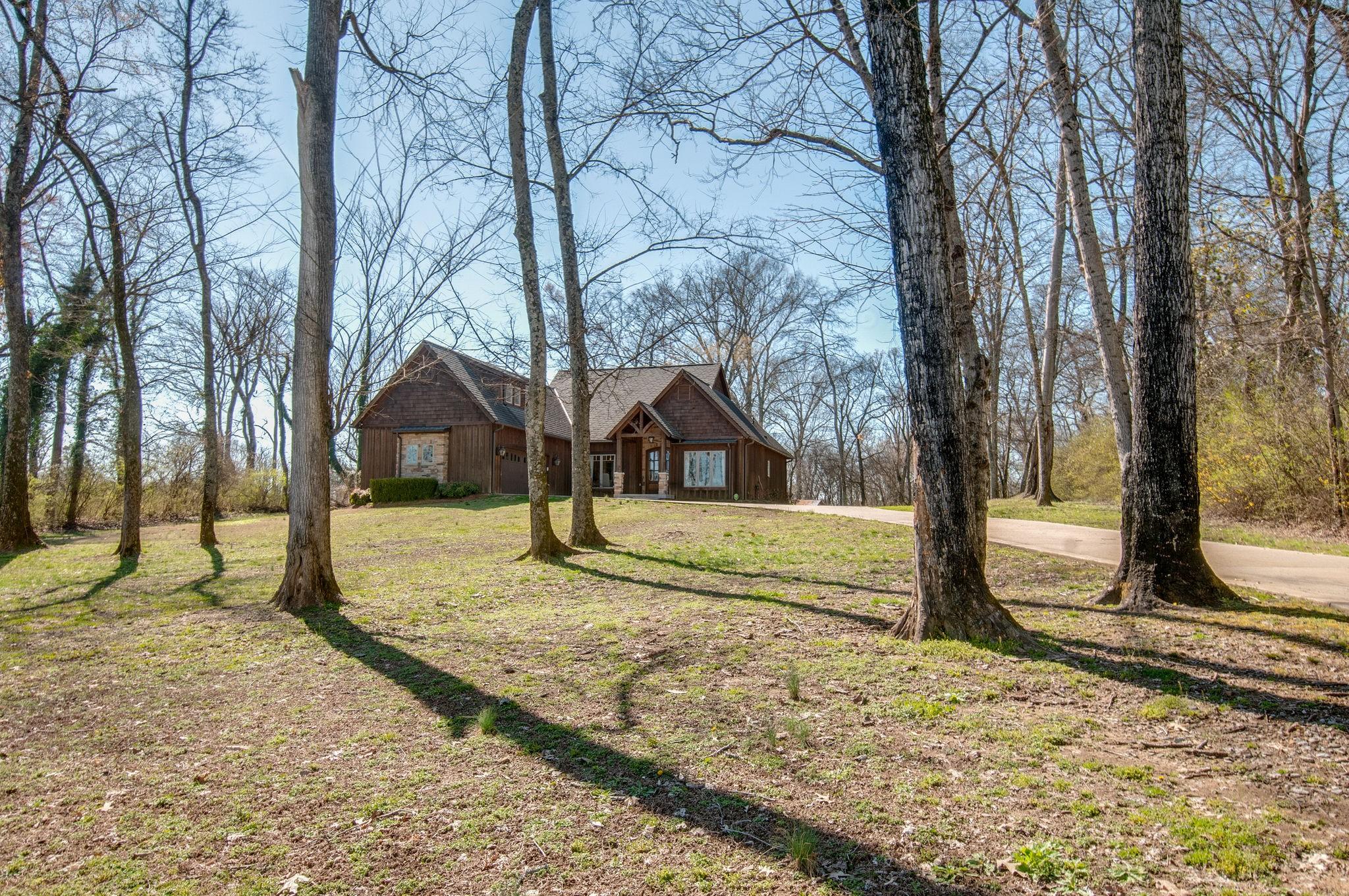 1424 Neelys Bend Rd, Madison, TN 37115 - Madison, TN real estate listing