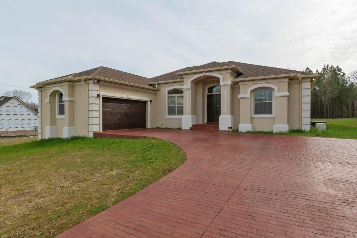 1128 Golf Course LN, Ashland City, TN 37015 - Ashland City, TN real estate listing
