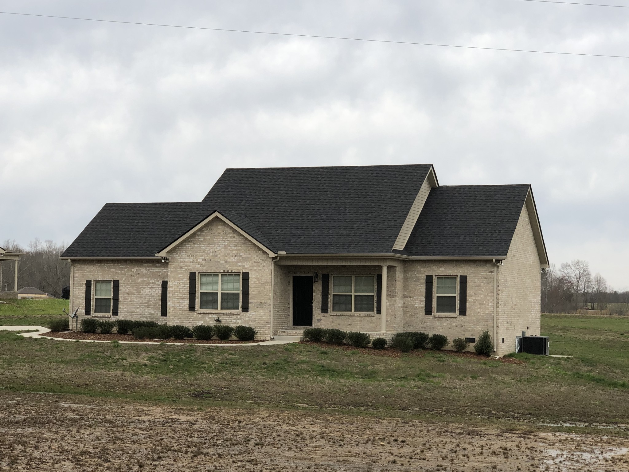 811 Elrod Rd, Manchester, TN 37355 - Manchester, TN real estate listing