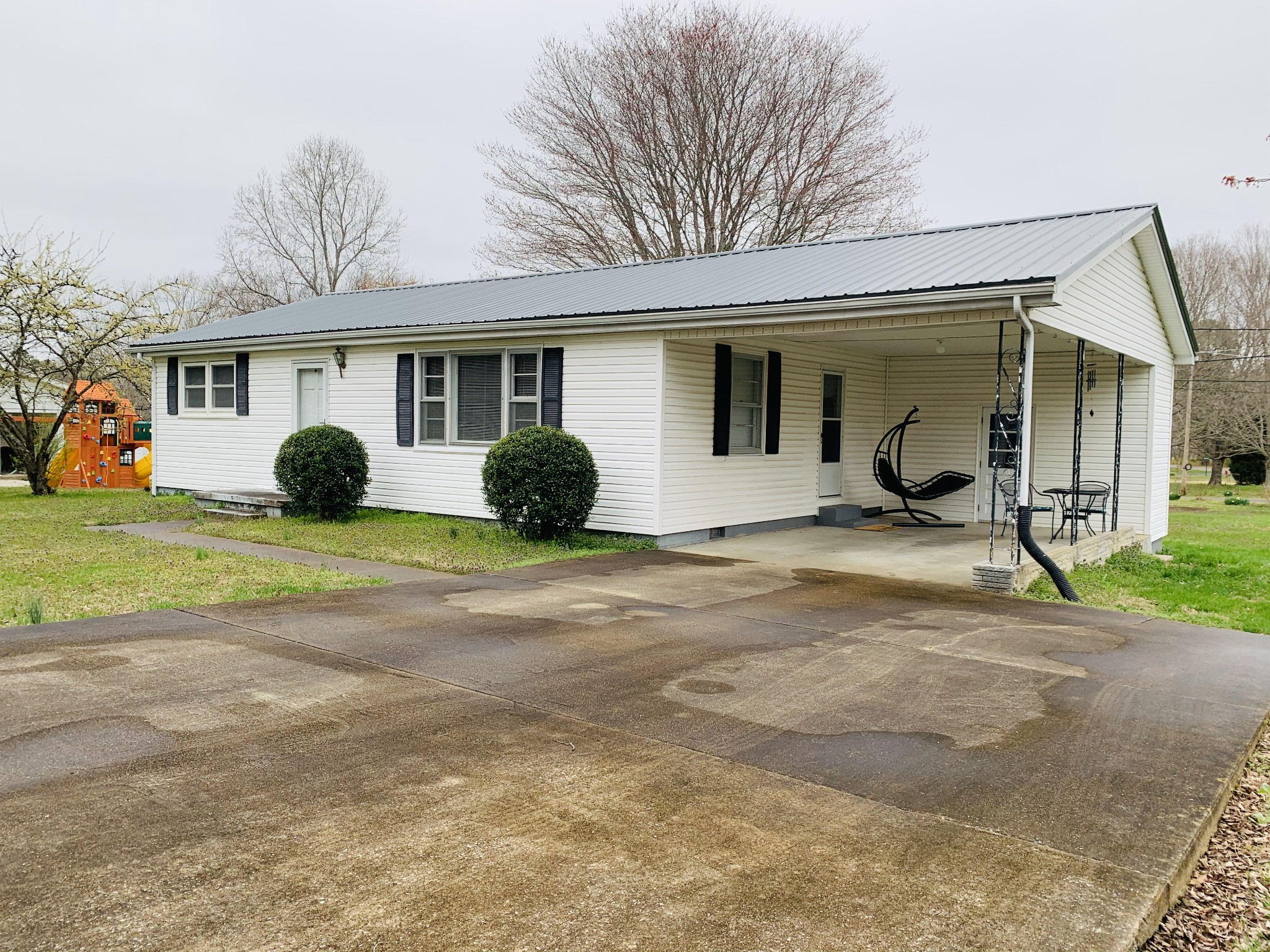 4279 Bellview Dr, Nunnelly, TN 37137 - Nunnelly, TN real estate listing