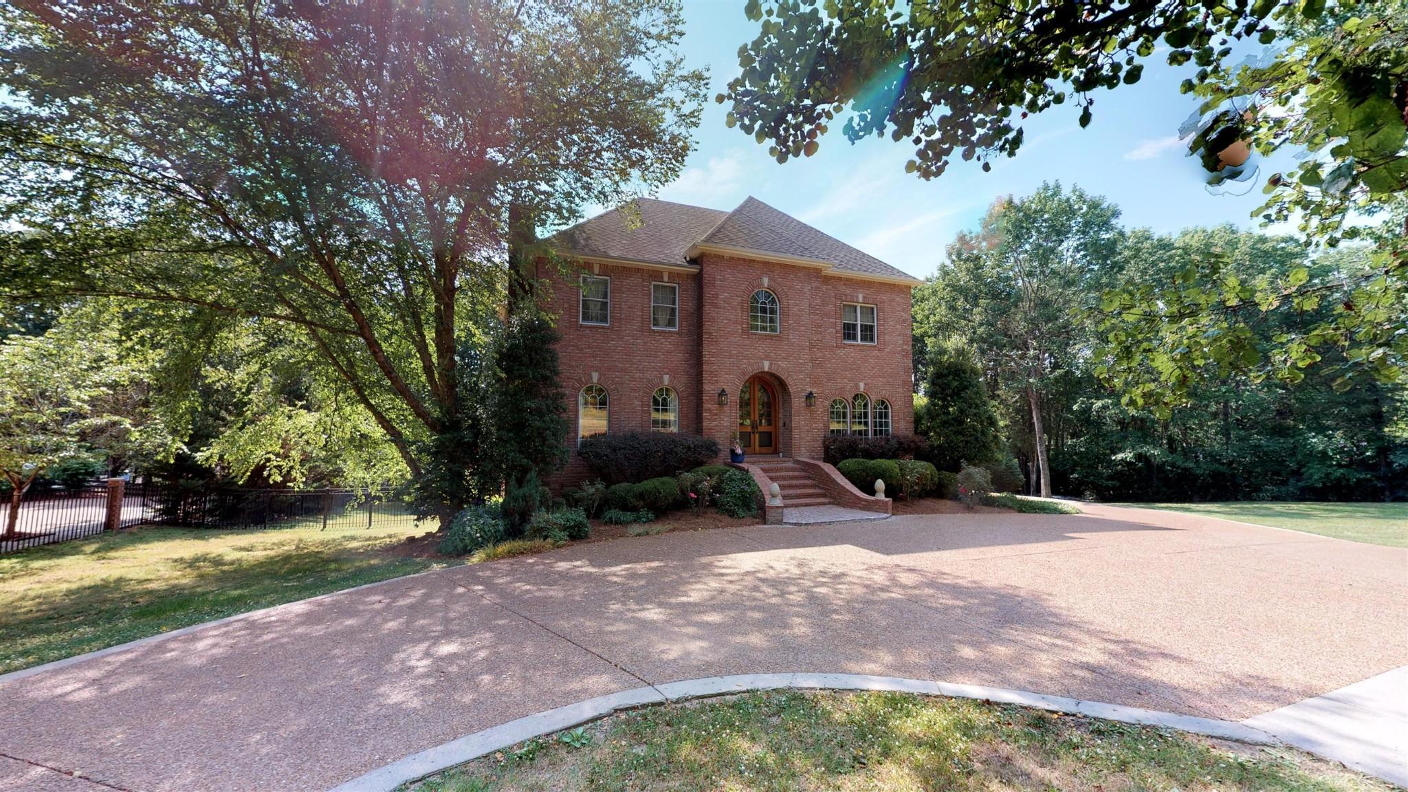 6064 Temple Rd, Nashville, TN 37221 - Nashville, TN real estate listing