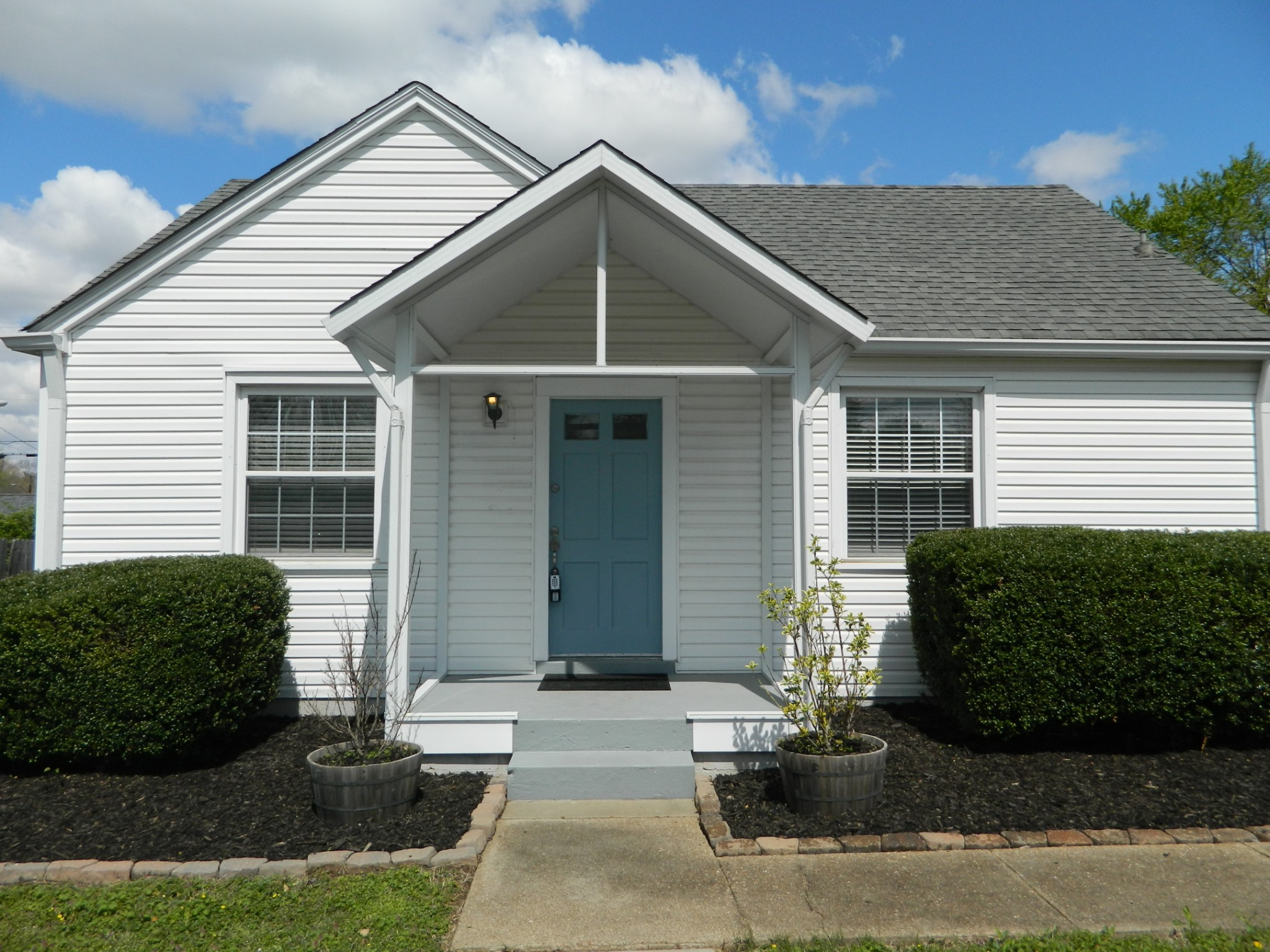 1304 Vultee Blvd, Nashville, TN 37217 - Nashville, TN real estate listing