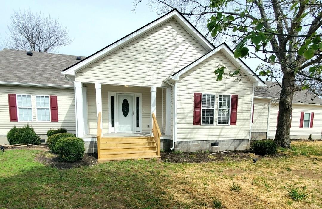 3537 Hobson Pike, Hermitage, TN 37076 - Hermitage, TN real estate listing
