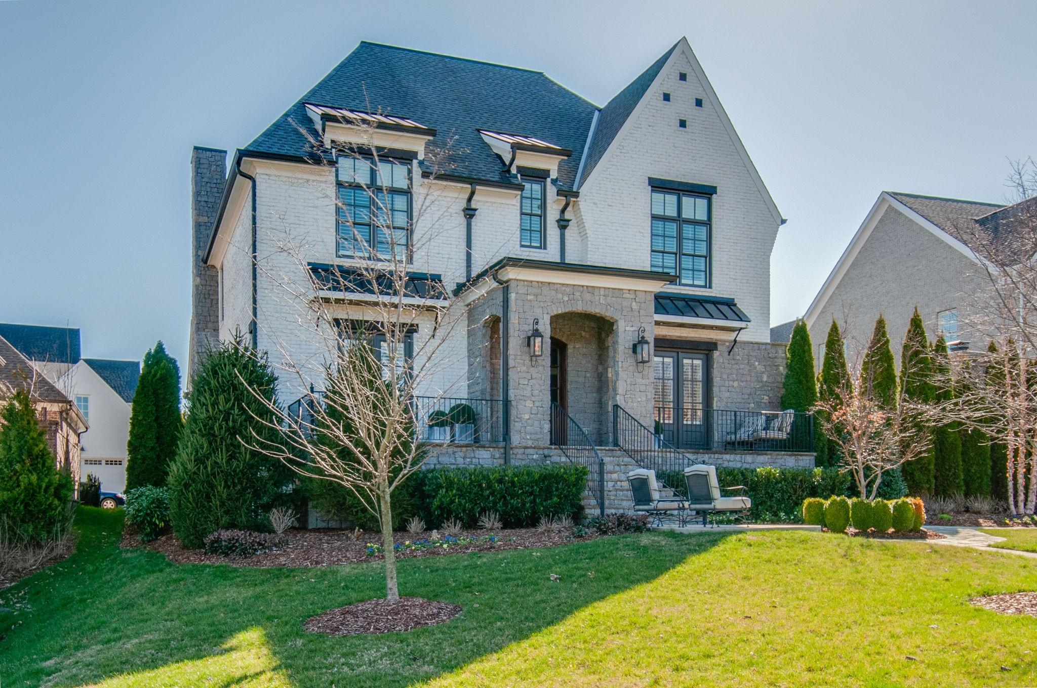 1719 Glen Echo Rd, Nashville, TN 37215 - Nashville, TN real estate listing