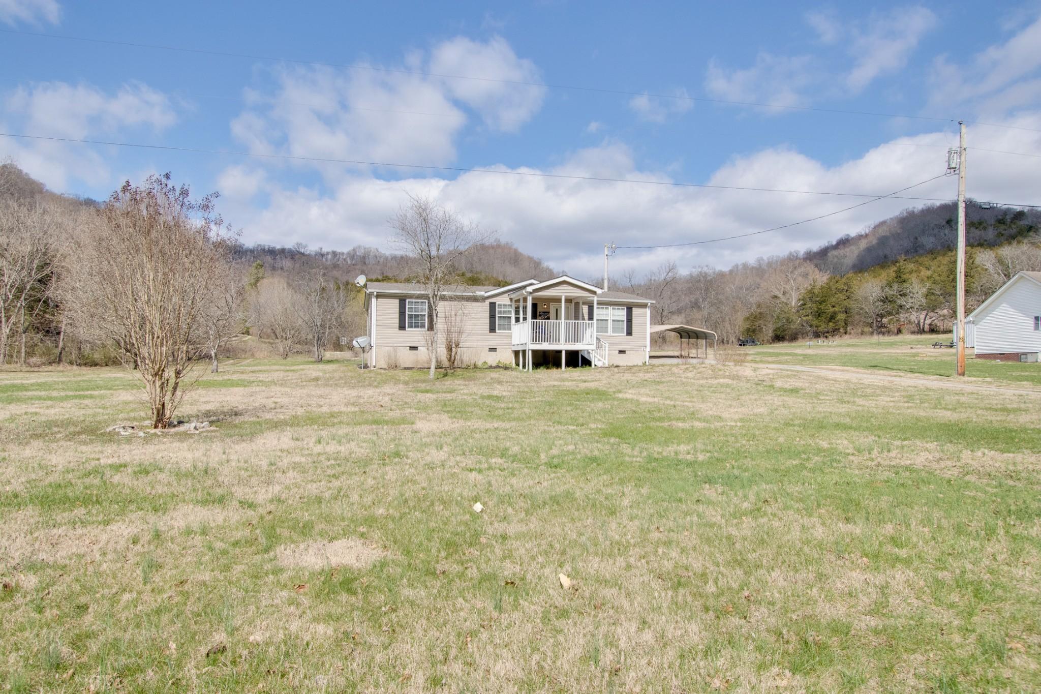 101 Hackett Hollow Ln, Pleasant Shade, TN 37145 - Pleasant Shade, TN real estate listing