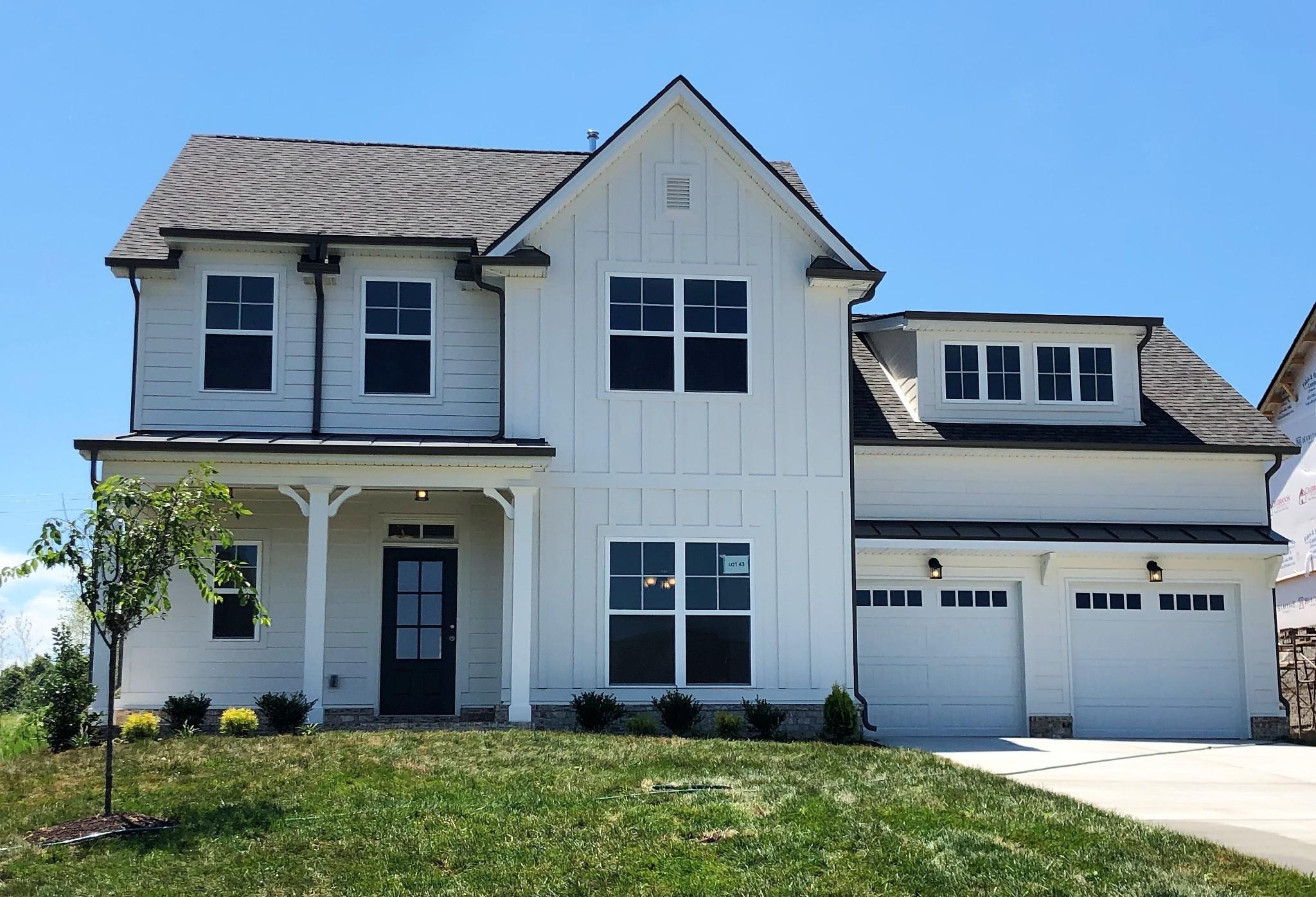 5219 Bridgemore Blvd #101, Murfreesboro, TN 37128 - Murfreesboro, TN real estate listing
