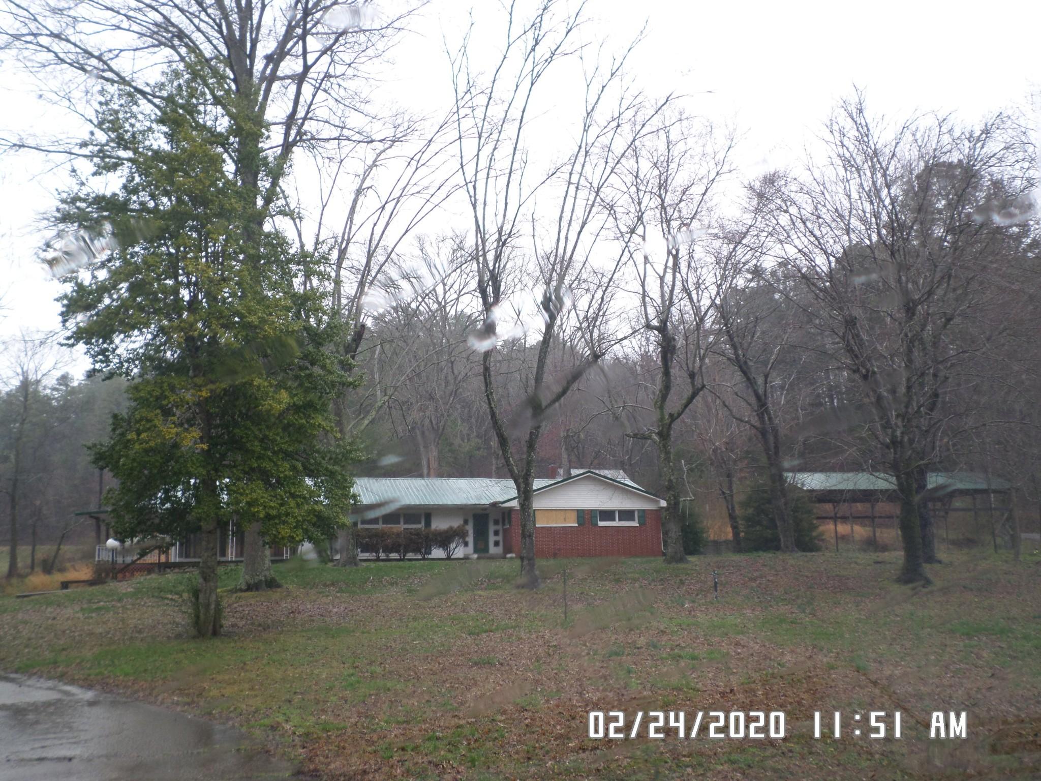 502 Highway 64, W, Waynesboro, TN 38485 - Waynesboro, TN real estate listing