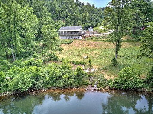 Elizabethton Real Estate Listings Main Image