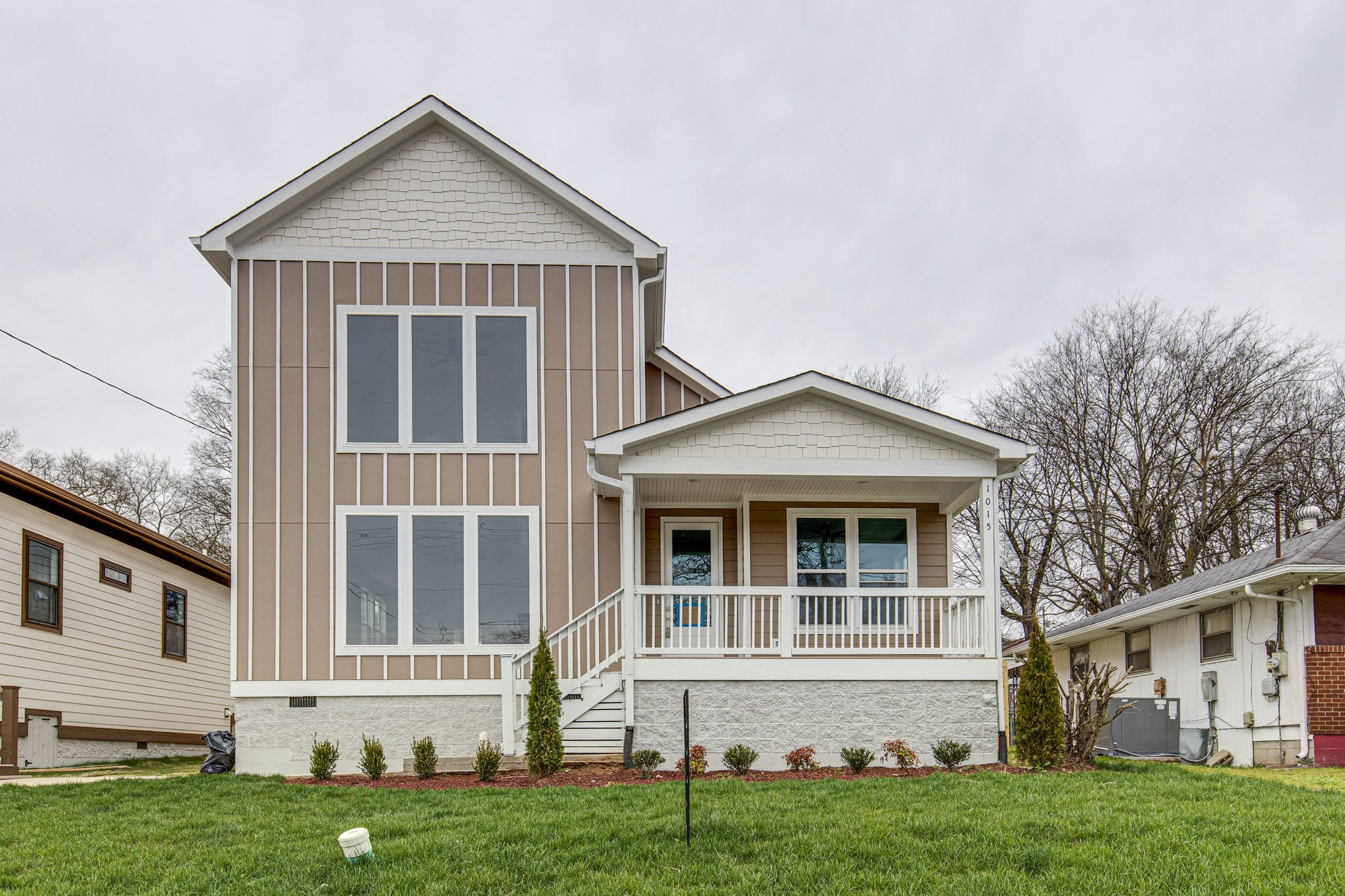 1015 42nd Ave, N, Nashville, TN 37209 - Nashville, TN real estate listing