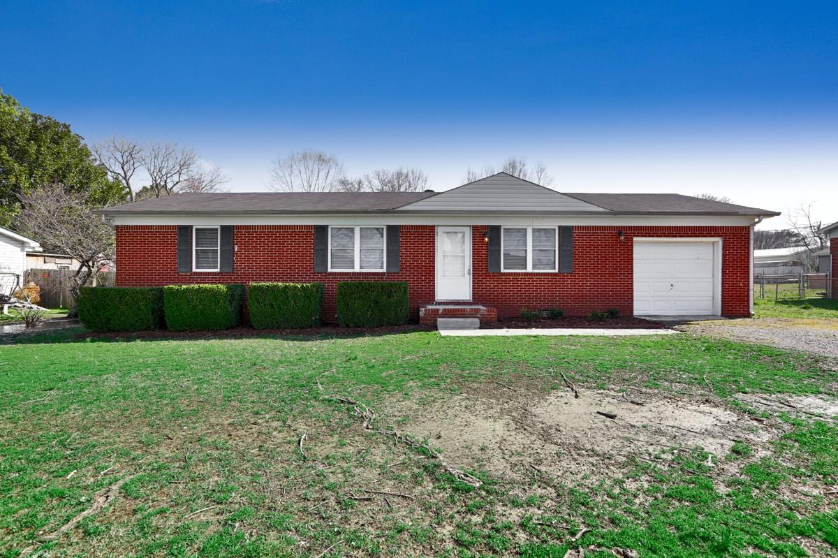 29440 Lakeview Dr, Ardmore, AL 35739 - Ardmore, AL real estate listing
