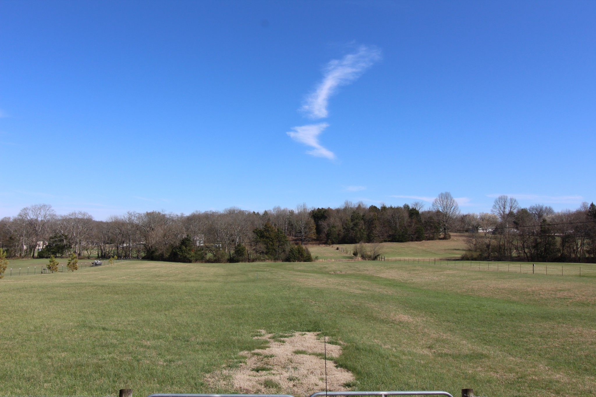 20 Turner rd Property Photo - Watertown, TN real estate listing