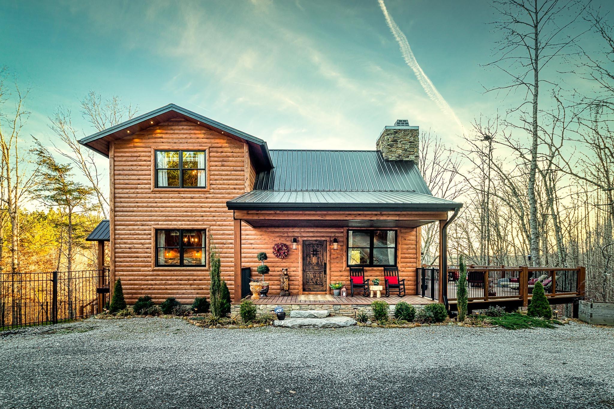 38483 Real Estate Listings Main Image