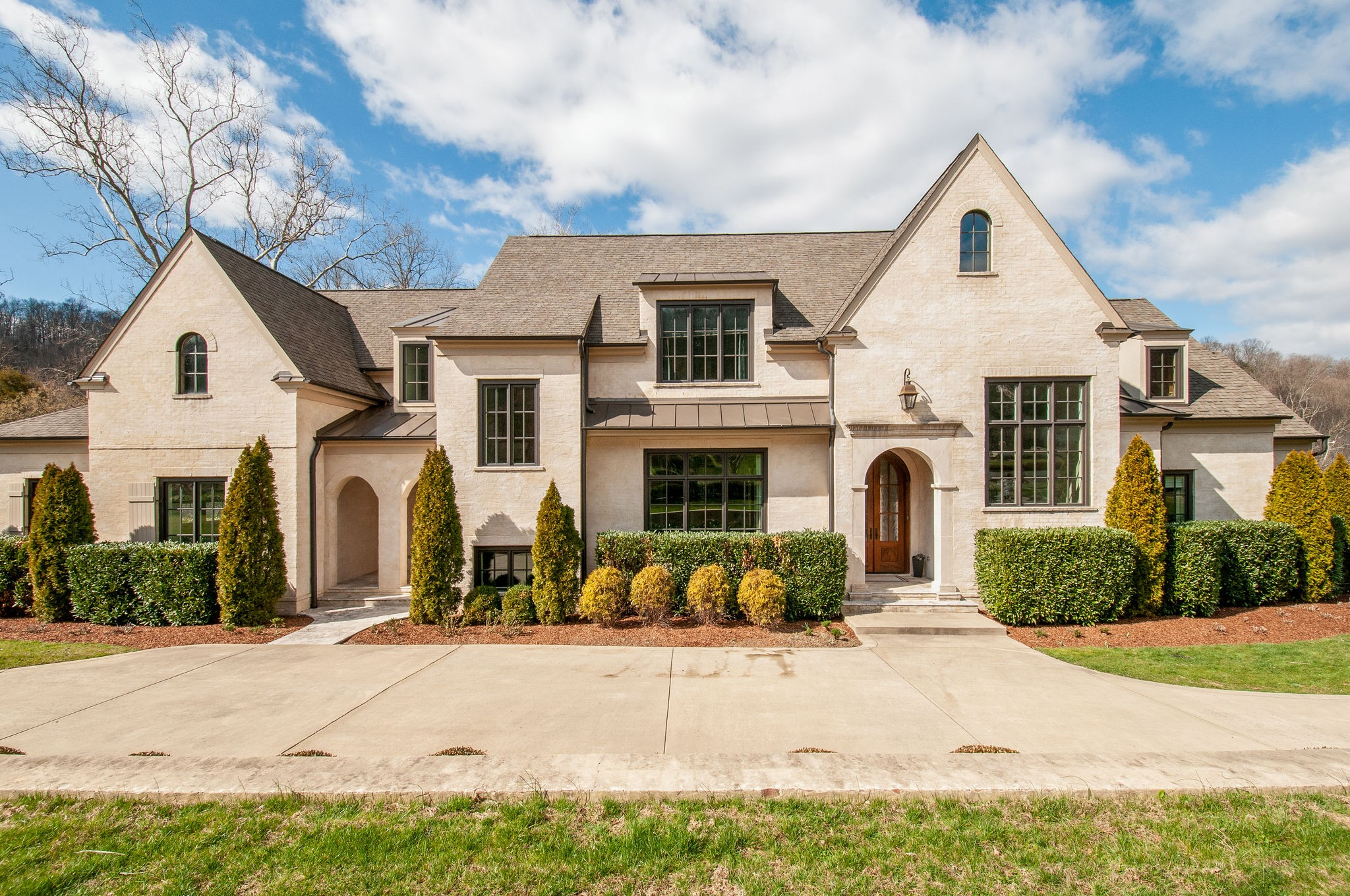 823 Windstone Blvd, Brentwood, TN 37027 - Brentwood, TN real estate listing