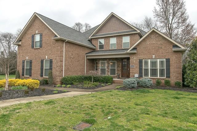 2424 Joplin Ct, Murfreesboro, TN 37130 - Murfreesboro, TN real estate listing