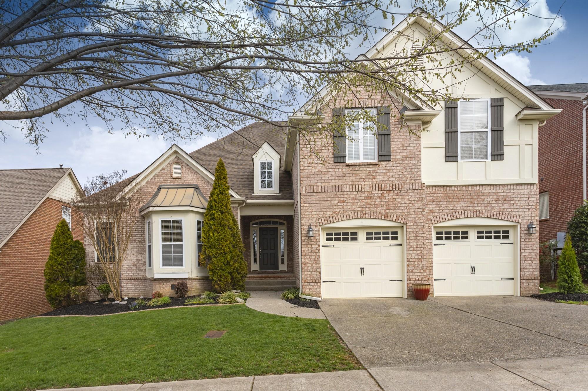 9013 Macauley Ln, Nolensville, TN 37135 - Nolensville, TN real estate listing