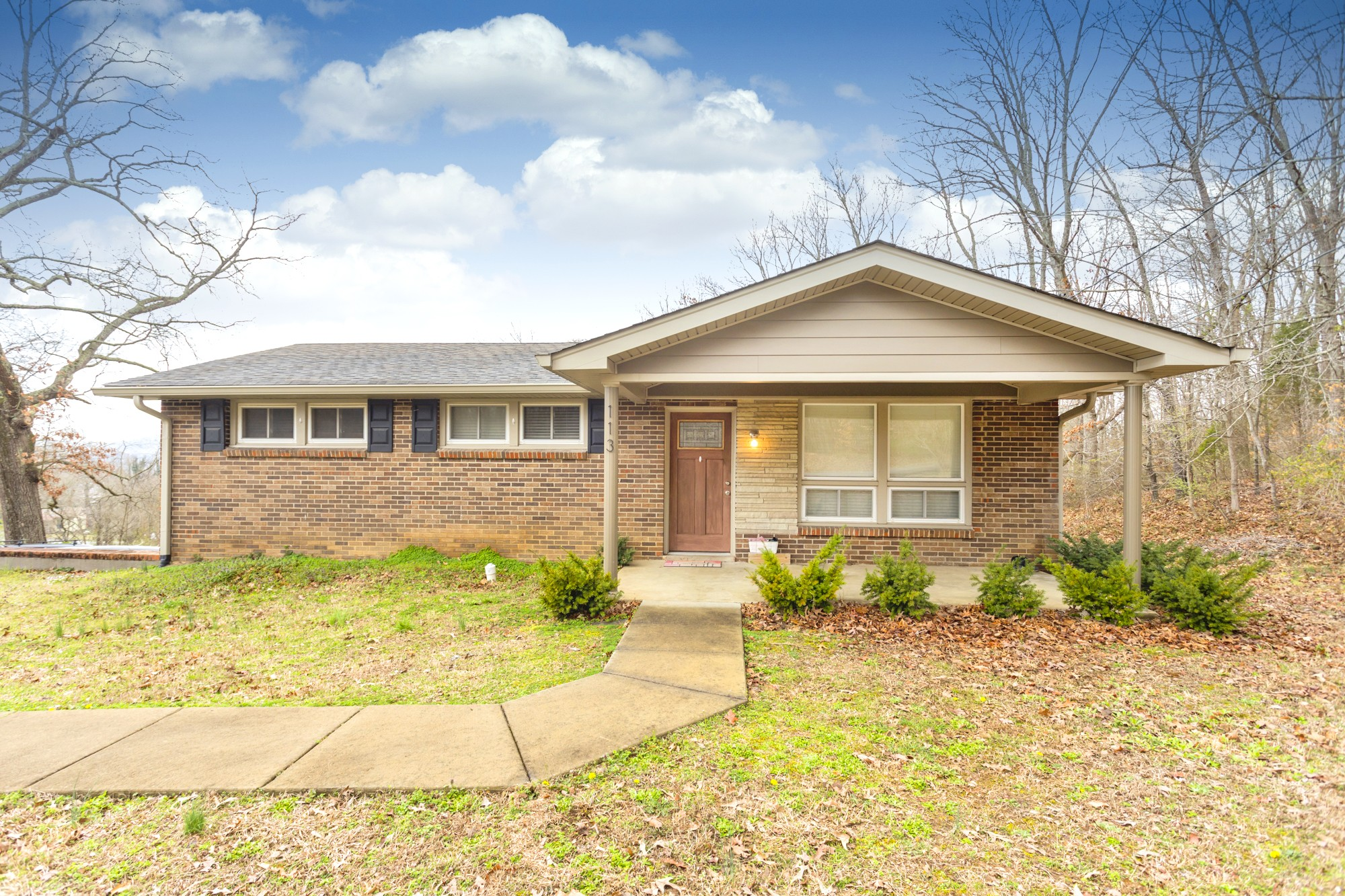 113 Valley View St, Ashland City, TN 37015 - Ashland City, TN real estate listing