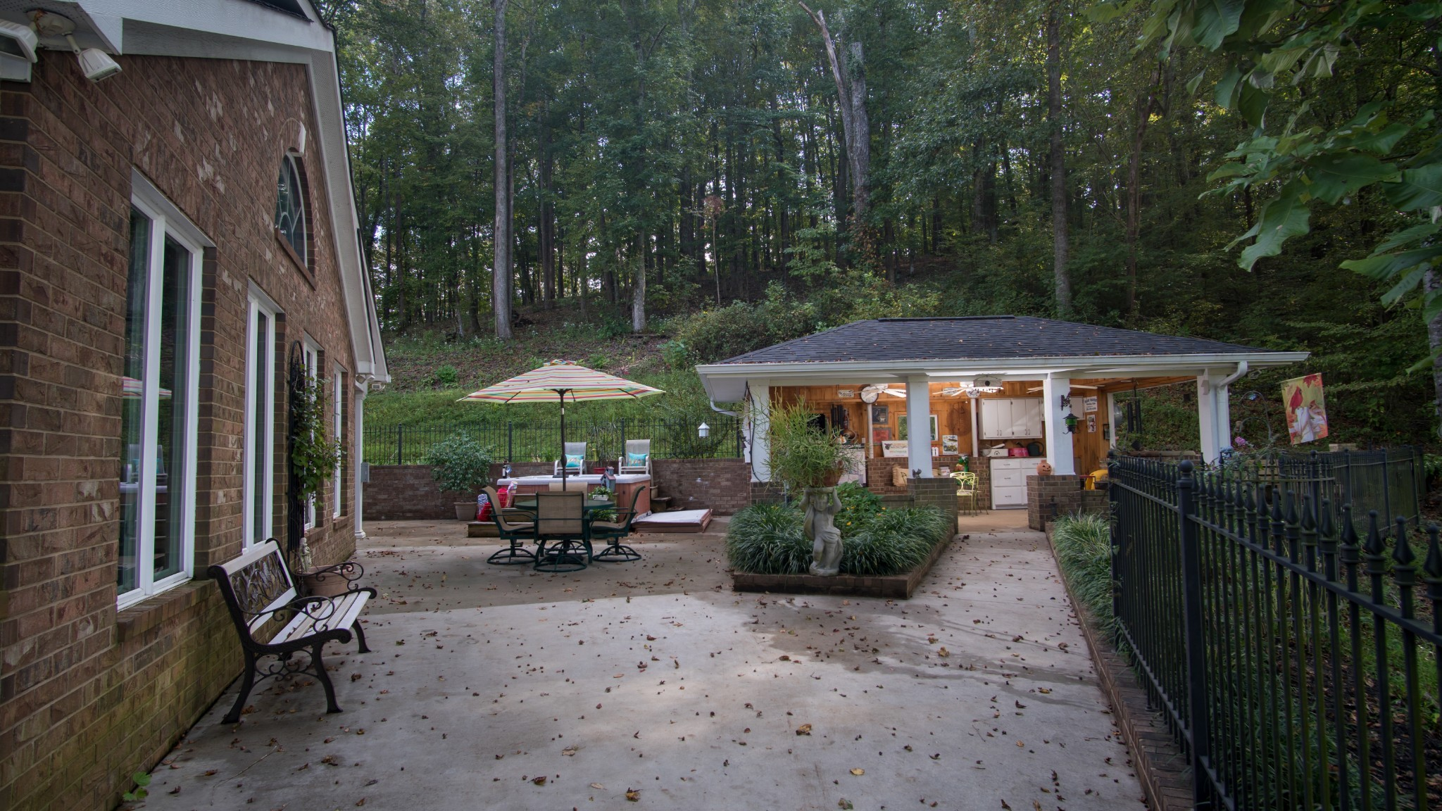 543 Lambs Ferry Rd Property Photo - Loretto, TN real estate listing