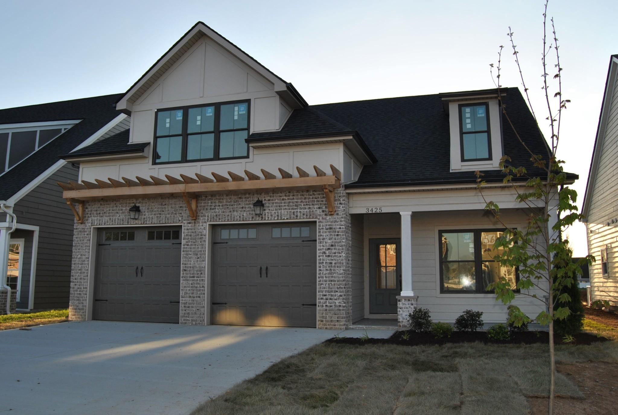 3425 Caroline Farms Drive L56, Murfreesboro, TN 37129 - Murfreesboro, TN real estate listing