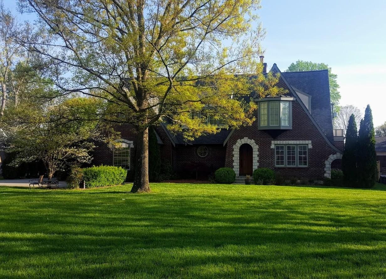 112 Taggart Ave, Nashville, TN 37205 - Nashville, TN real estate listing