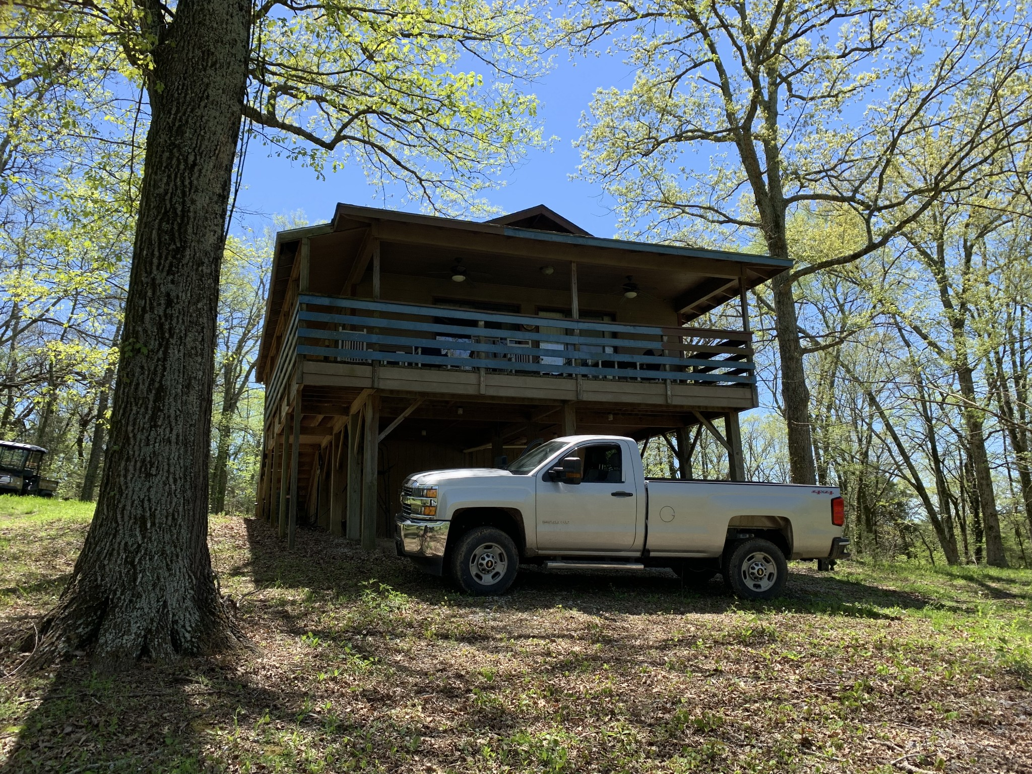 16910R Cainsville Road Property Photo - Lascassas, TN real estate listing