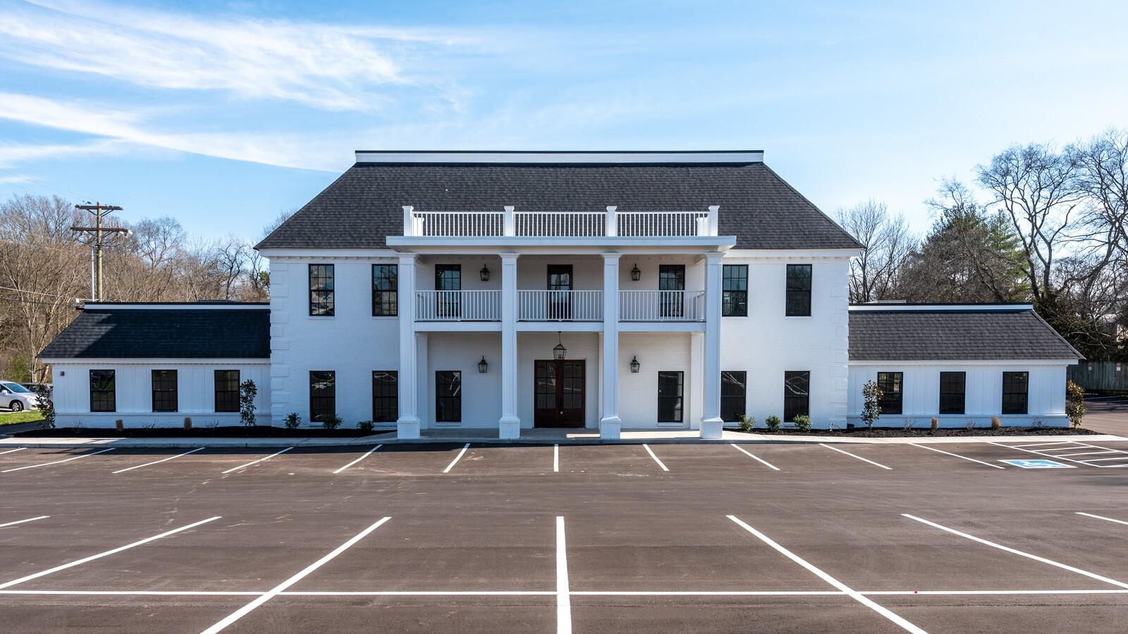 1325 W Main St, Franklin, TN 37064 - Franklin, TN real estate listing