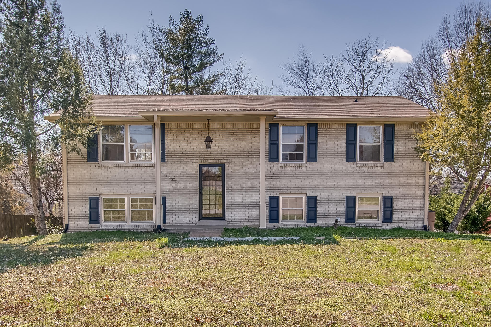 5169 Whitaker Dr, Nashville, TN 37211 - Nashville, TN real estate listing