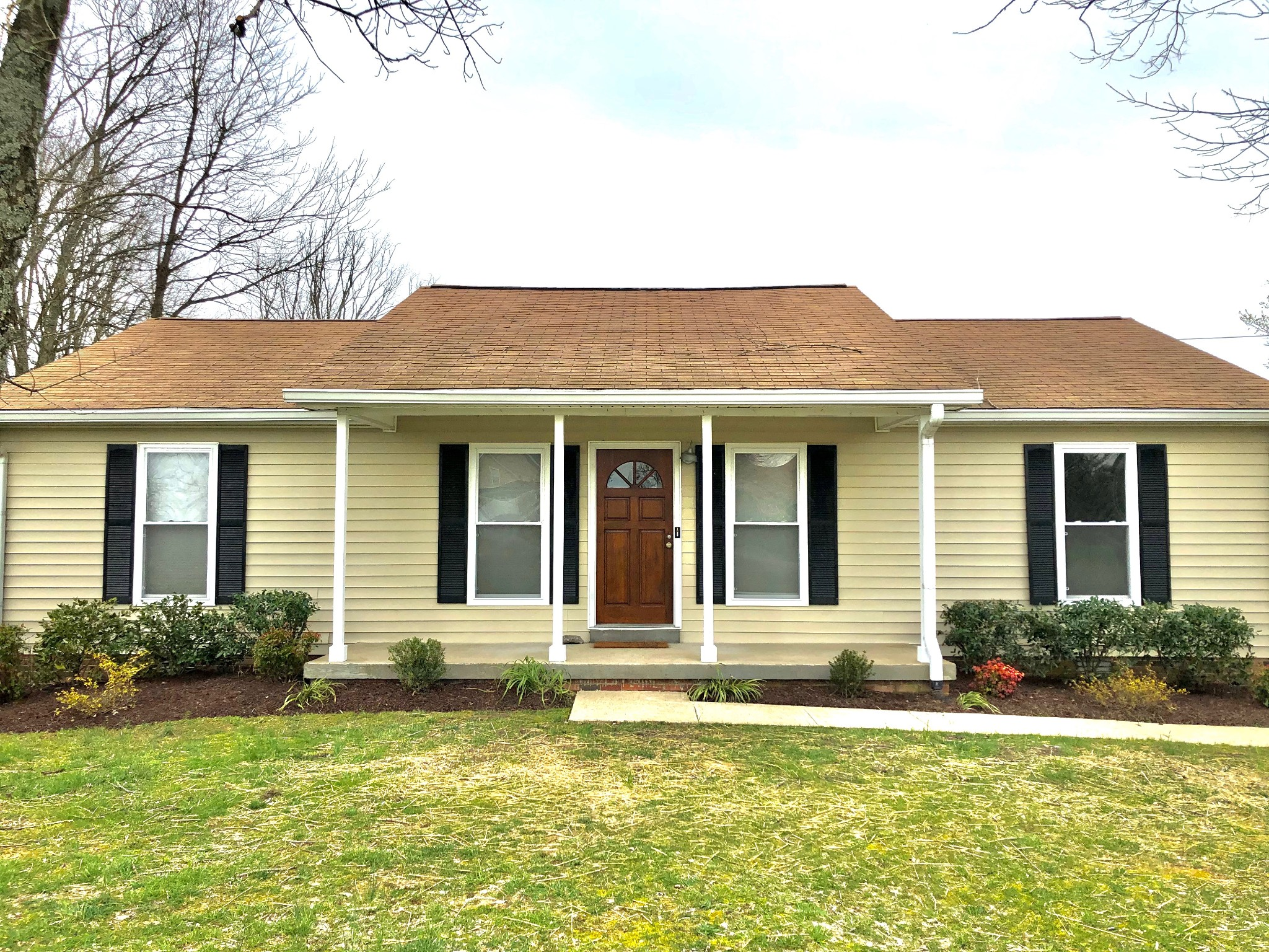 1013 Thurman St, Mount Juliet, TN 37122 - Mount Juliet, TN real estate listing