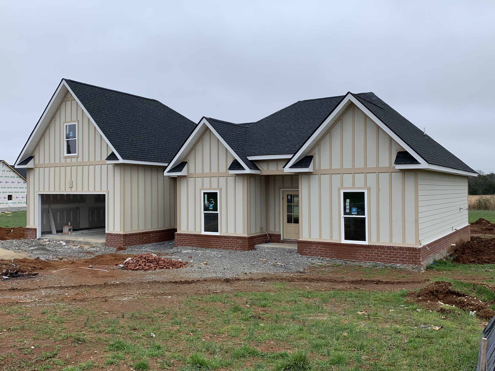 3 Don Bruce Ct, Christiana, TN 37037 - Christiana, TN real estate listing