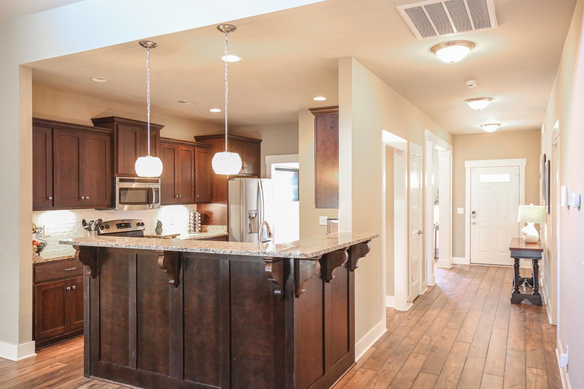 3990 Morton Ln, Smyrna, TN 37167 - Smyrna, TN real estate listing