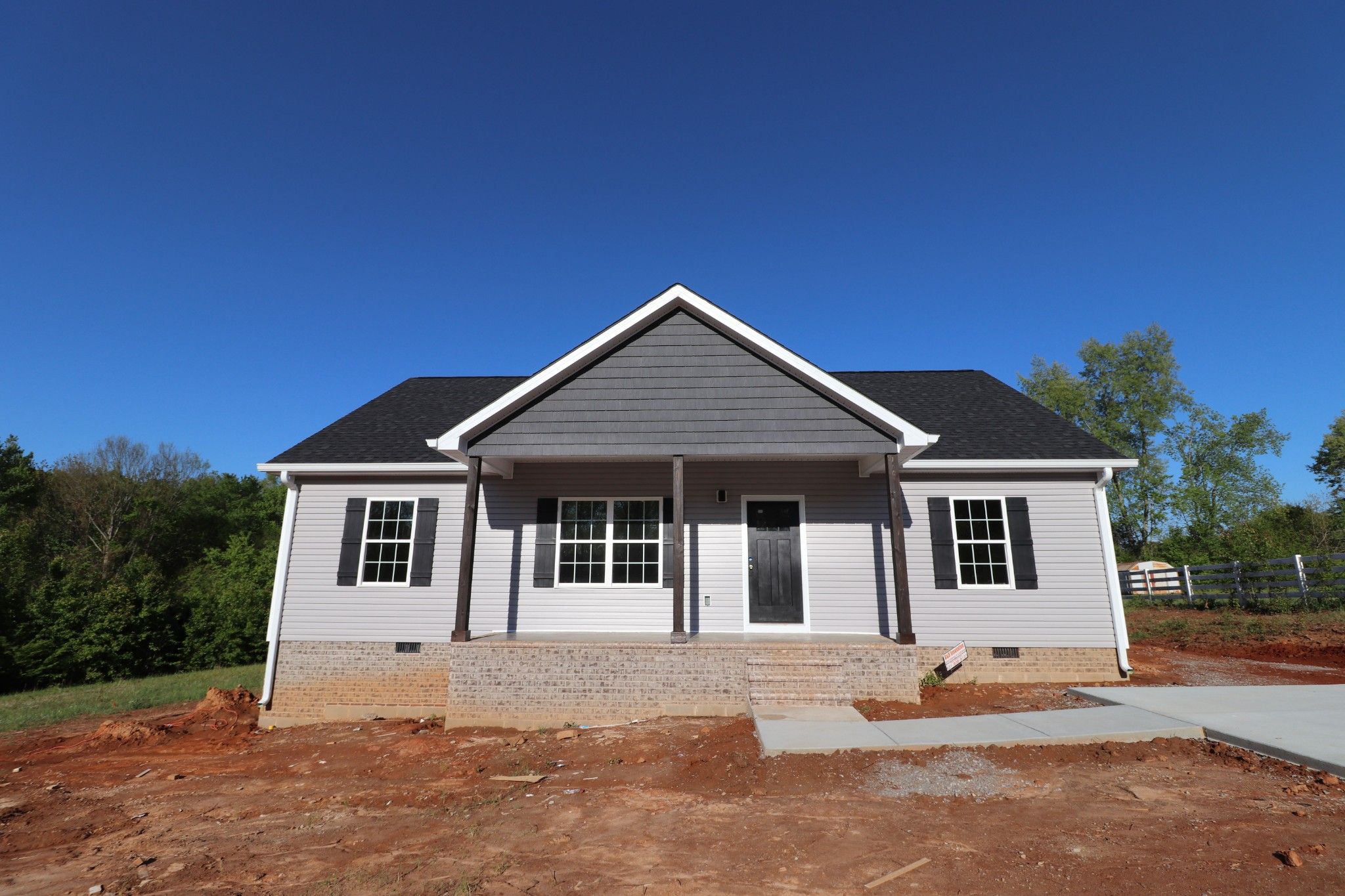 408 Willow Way, Mc Minnville, TN 37110 - Mc Minnville, TN real estate listing