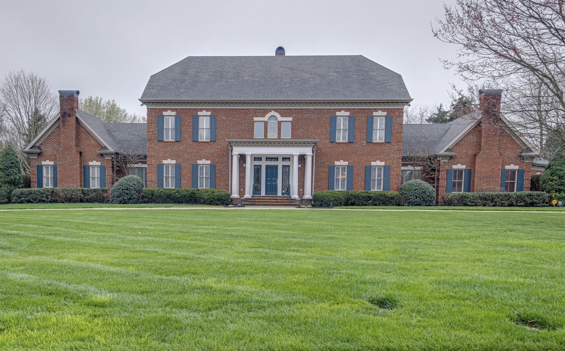 1727 Shagbark Trl, Murfreesboro, TN 37130 - Murfreesboro, TN real estate listing