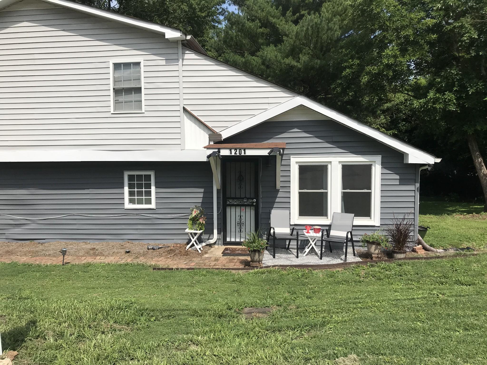 1201 Roberta St, Nashville, TN 37206 - Nashville, TN real estate listing