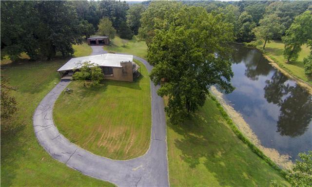 1005 New Cut Rd, Springfield, TN 37172 - Springfield, TN real estate listing