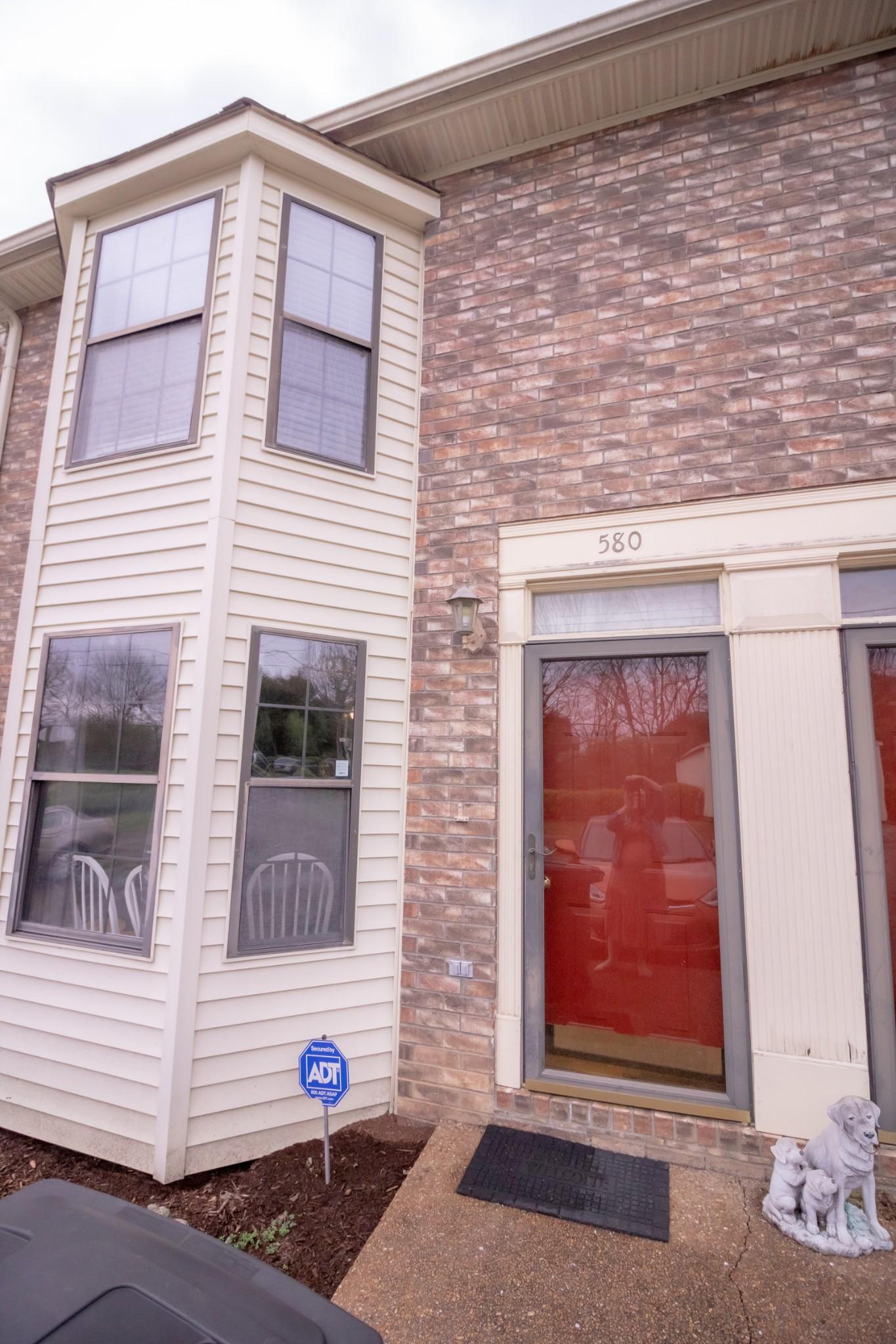 580 Thomas Jefferson Cir, Madison, TN 37115 - Madison, TN real estate listing