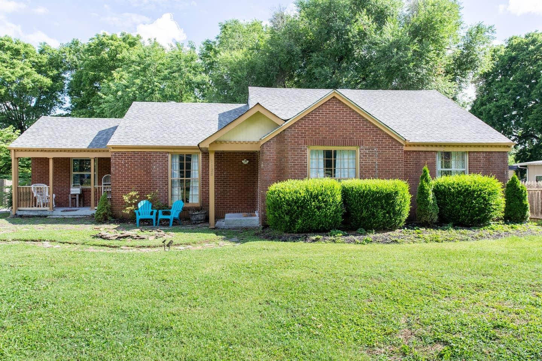 1120 Kenwood Dr, Nashville, TN 37216 - Nashville, TN real estate listing