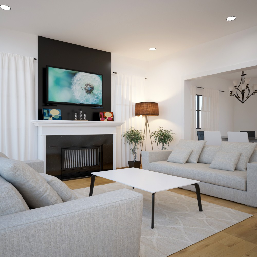 4811 Nevada Ave, Nashville, TN 37209 - Nashville, TN real estate listing